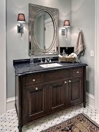 candice bathroom design bathroom design traditional bathroom candice margo chrome