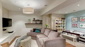 Basement Living Room Ideas 15 Modern And Contemporary Living Room Basement Designs Home