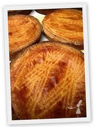recette de cuisine gateau ma recette du gâteau breton 100 maison