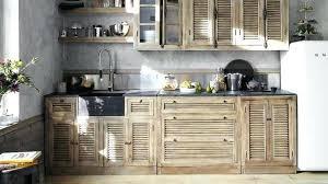 maisons du monde cuisine meuble cuisine persienne meuble cuisine maison du monde occasion