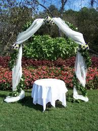 wedding arches chuppa 30 best arches and chuppahs huppah chupah or chuppa images on