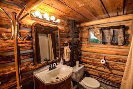 maison interieur bois image libre luxe maison cabine président fenêtre salle de