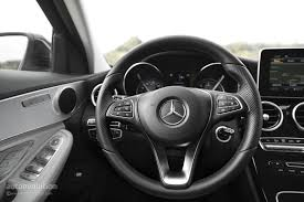 mercedes recall c class mercedes issues 1m vehicles global recall for airbag