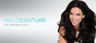hagan hair extensions halocouture hair extensions in columbia sc at salon