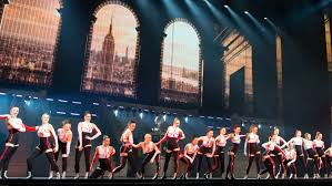 so you think you can s to direct new rockettes