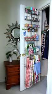 how to store wrapping paper sos how to organize and store wrapping paper ready nutrition
