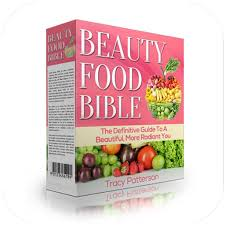 amazon com beauty food bible appstore for android