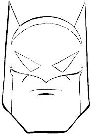 batman symbol outline free download clip art free clip art