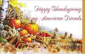 happy american thanksgiving humidor 1 tobacconist cuban cigars