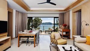 key west 2 bedroom suites bedroom best 2 bedroom suites in key west decoration idea luxury