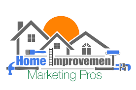 best home logo best home improvement for home improvement home improvement tv