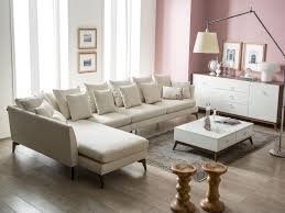 El Dorado Furniture Living Room Sets El Dorado Furniture Living Room Sets New El Dorado Living Room