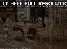 The Brick Dining Room Furniture The Brick Furniture Dining Room Sets Amazing Fascinating Ideas