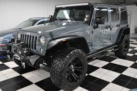 anvil jeep 2015 jeep wrangler for sale 1973655 hemmings motor news