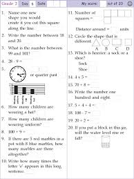 best 25 mental maths worksheets ideas on pinterest grade 2 math