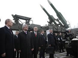 vladimir putin military serzh sargsyan and vladimir putin visit 102nd russian military base