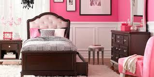 Princess Bedroom Furniture Princess Bedroom With Girls Beds Home Decor 88