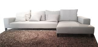 Low Modern Sofa Low Sectional Sofa Modern Sectional Sofas In Miami Florida Modern