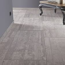 cuisine carrelage gris beton ciré carrelage salle de bain cuisine avec carrelage gris