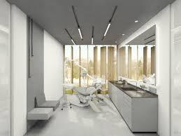 2d And 3d Interior Designer In West Delhi And Delhi Ncr Best 25 Dentist Clinic Ideas On Pinterest Dental Office Decor
