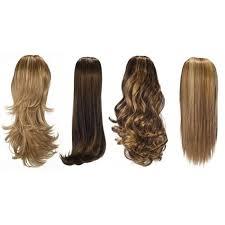 hair extension 100 kami secret hair extensions buy 1 get 1