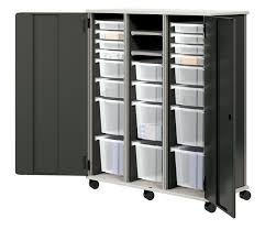 full height office storage images yvotube com