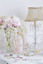 1260 best shabby chic and romantic ispirations images on pinterest
