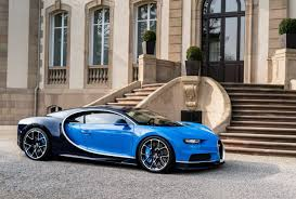 old bugatti behold the bugatti chiron 1 500 hp 0 125 mph in 6 5 seconds