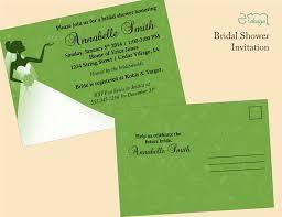Cheap Wedding Shower Invitations 18 Best Bridal Shower U0026 Bachelorette Party Invitations Images On