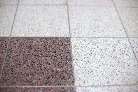 precast terrazzo tiles pioneer process pioneer in aesthetic cement