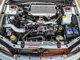 subaru justy engine swap pdf subaru engine interchange guide 28 pages motorcraft spark