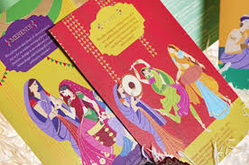 contemporary indian wedding invitations modern indian wedding invitations cards online turmericink