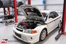 subaru nissan car repair specialists for mitsubishi evo subaru nissan bmw