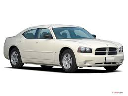 2007 dodge charger models 2007 dodge charger performance u s report