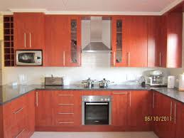 awesome kitchen cupboards pictures home design ideas