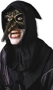 black venetian mask venetian mask black venetian masks inexpensive online buy
