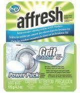 Affresh Cooktop Cleaner Affresh Washer Cleaner