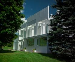 house ii by peter eisenman looking for a owner metalocus