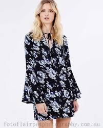 black friday dresses review 2017 black friday deals heritage midi dress elliatt women u0027s