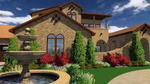 landscape design software affordable landscape design software