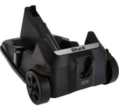 Shark Upholstery Attachment Shark Rotator Powered Lift Away Dlx Vacuum With 8 Attachments