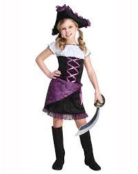 Pirate Halloween Costume Ideas 10 Pirate Women U0027s Costumes Images