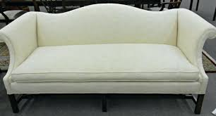 Camelback Sofa For Sale November 2017 Archives Black Slipcover For Loveseat Camel Back