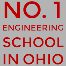 engineering the ohio state university at marion