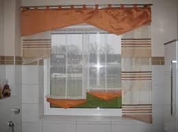 badezimmer vorhang die besten 25 bad vorhang ideen auf bad gardinen bad