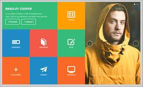 Free Resume Templates Online by Draft Of Reflective Essay Internet Dakota State Documenter Cv