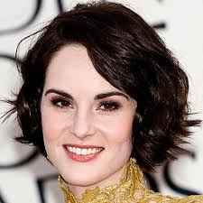 shaved sides haircut square face short haircut with side bangs for round square face shapes your