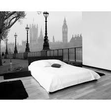 ideal decor 100 in x 144 in fireworks wall mural dm131 the london fog wall mural