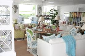 lovely beach cottage furniture with home decoration ideas