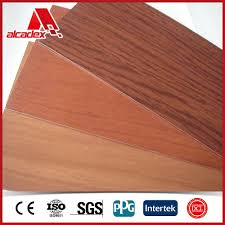 wood texture facade panel wood texture facade panel suppliers and
